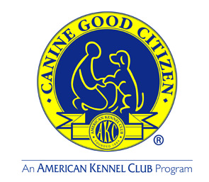 cgc, canine, good, citizen, akc, dog, training, obedience, columbia, sc, gcoc